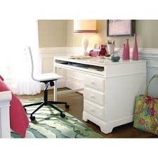 Universal Furniture Desk Universal Furniture Smartstuff Classic 4 0 Summer White Desk Uf