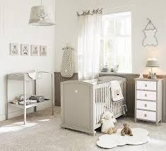 décoration de chambre pour bébé maisons du monde la collection frenchy fancy