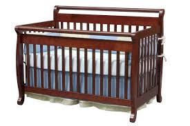 Convertible Cribs Ikea All Baby Convertible Crib Reviews