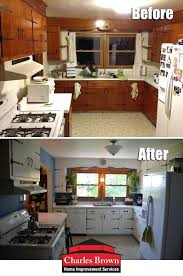 white washed pine cabinets knotty pine cabinets kitchen cupboards white washed whitewash