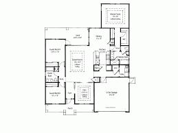 zero energy home plans eplans cottage house plan net zero energy home plan 1910