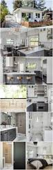 Tiny Home Design by Best 25 Tiny Homes Ideas On Pinterest Tiny Houses Mini Homes