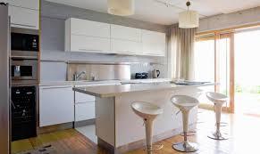 espresso kitchen island kitchen fearsome kitchen islands with seating for 6 unique