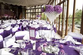 wedding reception wedding reception venues obniiis