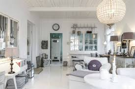 chic home interiors interesting and exciting shabby chic house decor advisor
