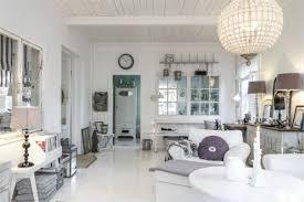 Shabby Chic Interior Decorating by 30 Shabby Chic Bedroom Decorating Ideas Decor Advisor