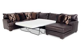 Sleeper Sofa Sectional Sleeper Sofas Bob S Discount Furniture