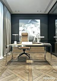 best office decor modern office decor ideas beautyconcierge me