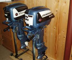 evinrude 1957 10 hp value page 1 iboats boating forums 559740