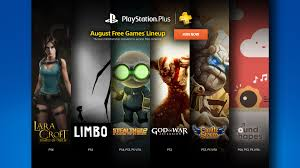 ps plus free games for august 2015 u2013 playstation blog