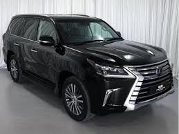 lexus cars for sale used lexus suv cars for sale on auto trader