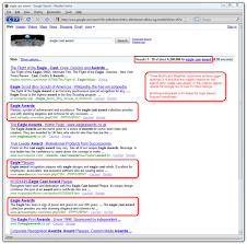 shopkart shopping cart software search rankings with google