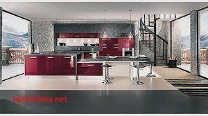 inspiration cuisine ouverte carrelage parquet cuisine ouverte pour idees de deco de cuisine