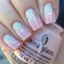best 10 cool nail designs ideas on pinterest pretty nail