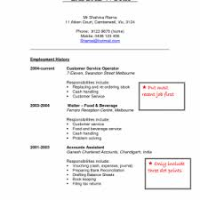 cv examples pdf supplyletter website cover letter word curriculum