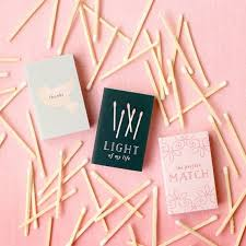 wedding matchbooks 25 wedding diy projects you ll actually do each including