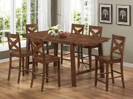 high top kitchen table with leaf dining room elegant round tall kitchen table set ideas tips for