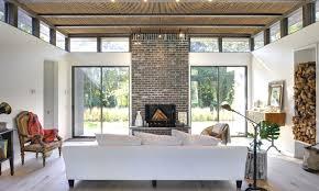 Affordable Interior Designers Nyc Download Interior Design Nyc Widaus Home Design