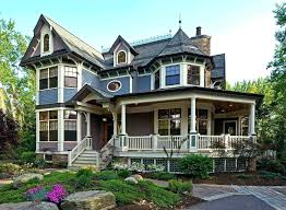 one country house plans with wrap around porch country house with wrap around porch wrap around porch homes wrap
