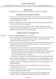 college student resume templates current college student resume template template