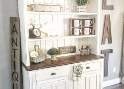 dining room hutch ideas small apartment dining room ideas wowruler com