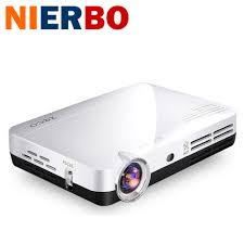 hd 3d projectors for home theater popular led full hd 3d projector buy cheap led full hd 3d