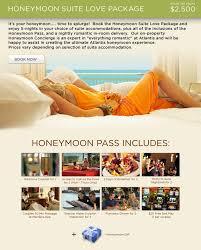 best 25 bahamas honeymoon ideas on pinterest bahamas vacation