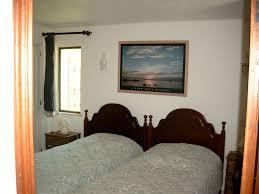 In Casa Schlafzimmer Preise Ferienhaus U0027casa Mimosa U0027 Fewo Direkt