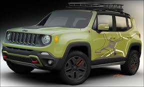 2015 jeep renegade diesel 2015 2017 jeep renegade the mini jeep