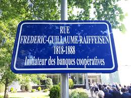 adresse siege credit mutuel crédit mutuel on inauguration ce matin de la rue frédéric