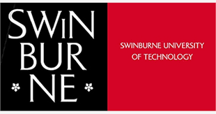 marketing integration manager job with swinburne university of