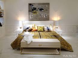 Versace Home Decor