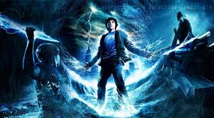 watch percy jackson the olympians the lightning thief 2010 full hd at cshd net