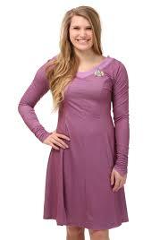 Halloween Costumes Purple Dress Star Trek Deanna Troi Costume Dress
