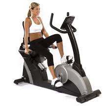 Comfortable Exercise Bike Best 25 Exercise Bike For Sale Ideas On Pinterest Bike Fixies