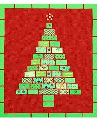 fall is here get this deal on happy stash quilts christmas tiles