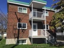 chambre immobili鑽e de l outaouais chambre à louer et colocation dans l outaouais immobilier logis