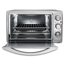 Panini Toaster Oven Oster Extra Large Countertop Oven Tssttvxxll Oster