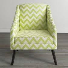 Lime Green Accent Chair Lime Green Accent Chair Foter