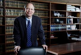 A Bench Trial Is Heard By Judge In Stanford Sexual Assault Trial Will No Longer Hear