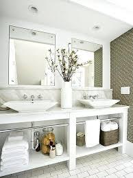 under bathroom sink storage bathroom cabinets under sink storage bathroom furniture under sink