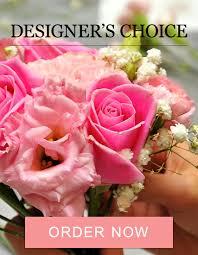 Designer Flower Delivery Temple City Florist Flower Delivery By U0027s Flowers