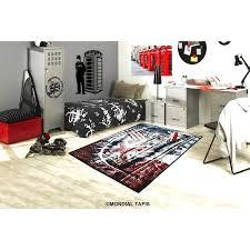 tapis chambre ado carrelage terrasse et tapis chambre fille frais stunning tapis