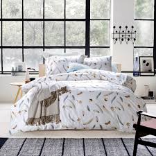 Tommy Bahama Comforter Set King Bedroom Beautiful Bedding Design By Featherbedding