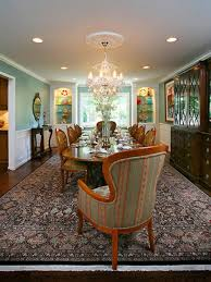 Colorful Dining Room by Best 20 Dining Room Walls Ideas On Pinterest Dining Room Wall