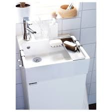 Ikea Kitchen Sink Cabinet