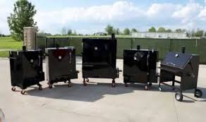 bbq smokers charcoal u0026 electric bbq smoker pictures ultimate