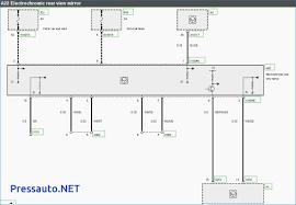 ibanez roadstar ii wiring diagram wiring ibanez jem jr
