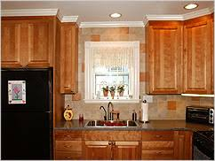 Professional Home Kitchen Design by Professional Home Remodeling Kitchens U0026 Additions Lasting