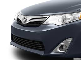2013 toyota camry value 2013 toyota camry xle blue book value what s my car worth